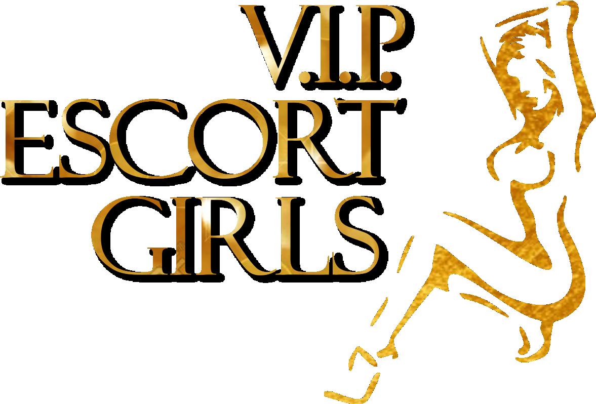 Vip Escorts Girls, Συνοδοί πολυτελείας & πανέμορφα μοντέλα στην Αθήνα | VipEscortsGirls s | Vip-Escorts-Girls | Vip-Escorts Girls | Vip Escorts-Girls